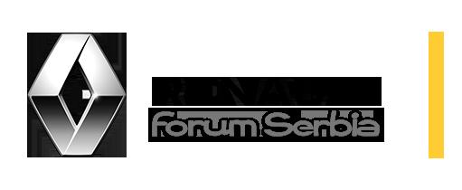 Renault Forum Srbija
